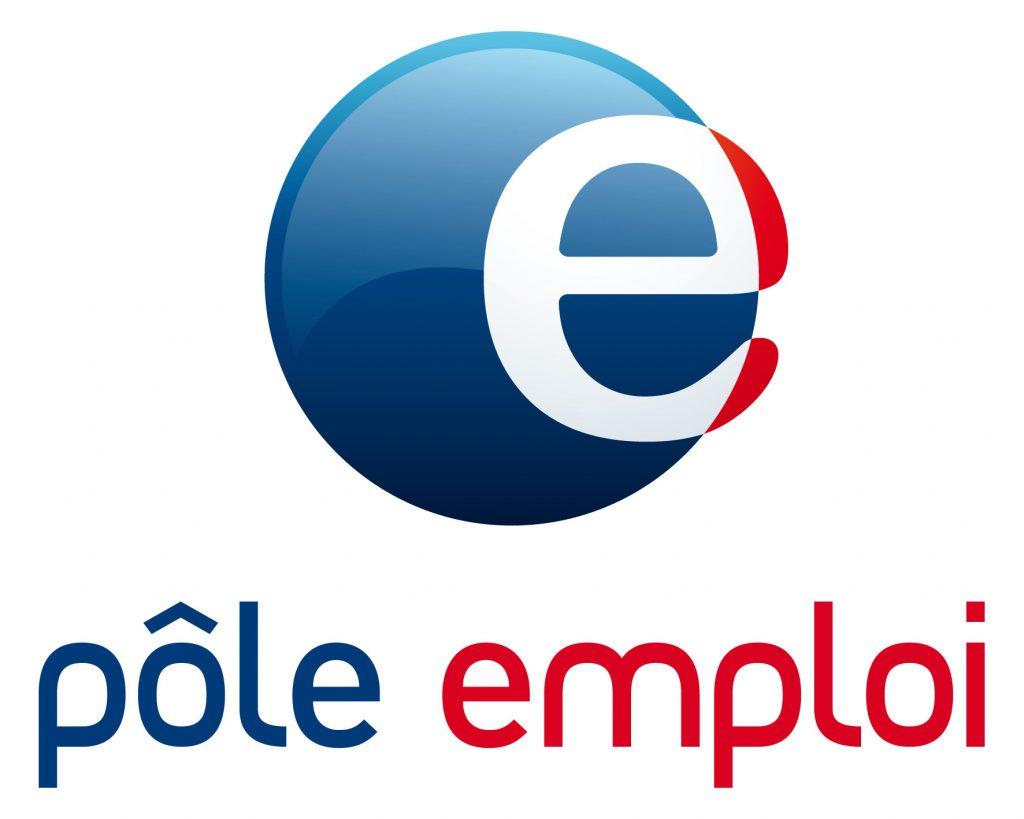 Portrait de l'emploi et de la formation professionnelle en Rhône-Alpes